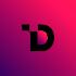 Display_logo